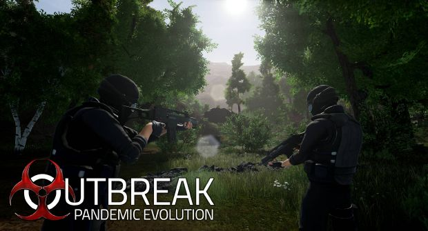 outbreak-pandemic-evolution-free-download