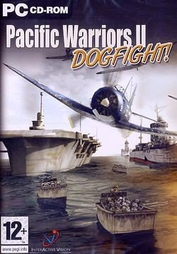 pacific-warriors-2-full-pc-2