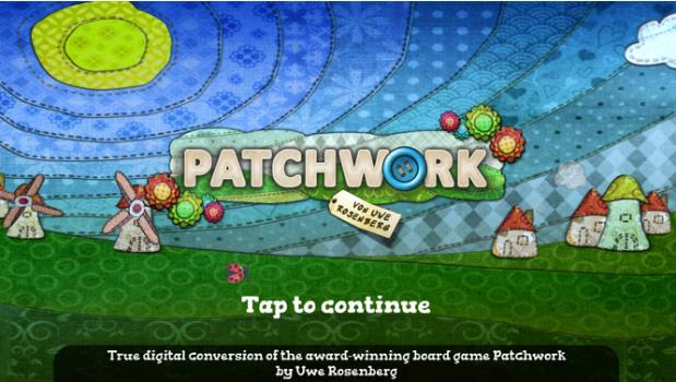 patchwork-the-game