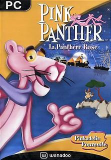 Pink-Panther-Pinkadelic-Pursuit-Free-Download