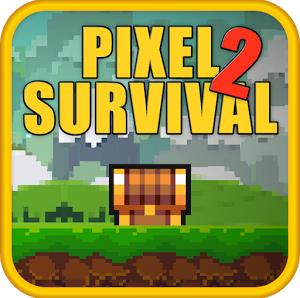 pixel-survival-game-23