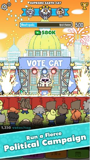 politicats-free-clicker-game2