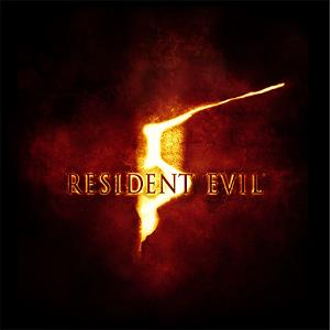 resident-evil-5-for-shield-tv3