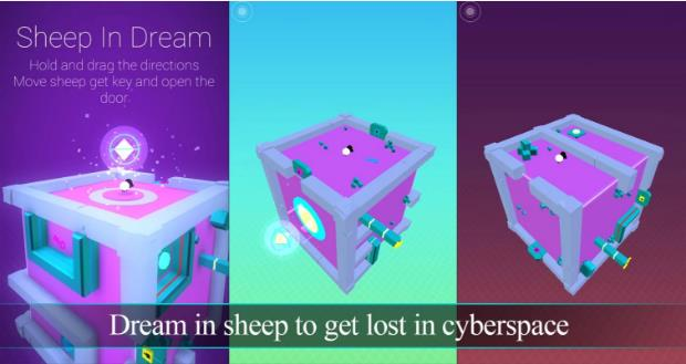 sheep-in-dream