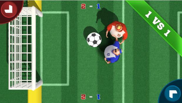 soccer-sumos2