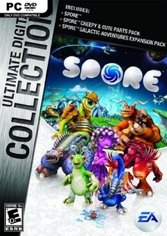 spore-collection-full