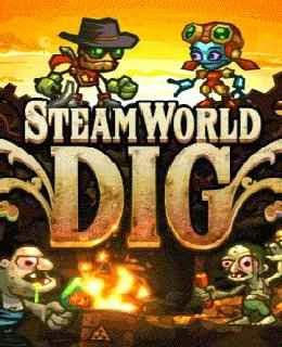 steamworld-dig-cover