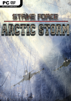 strike-force-arctic-storm-indi-r