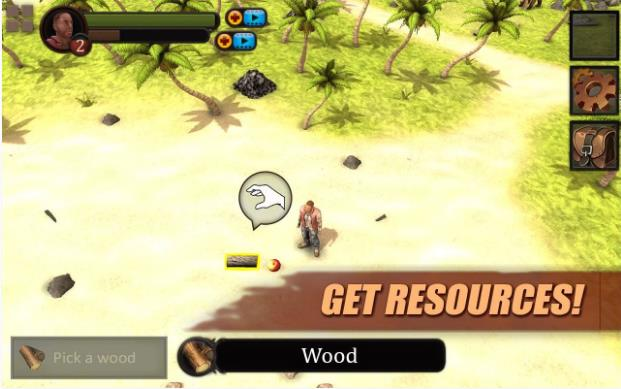 survival-game-lost-island-pro