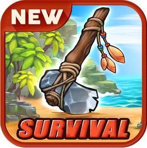 survival-game-lost-island-pro3