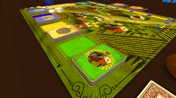 tabletop-simulator-viticulture-2