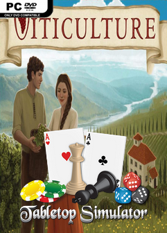 tabletop-simulator-viticulture