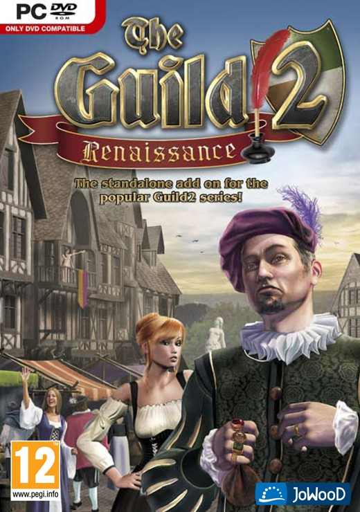 the-guild-2-renaissance-full-pc