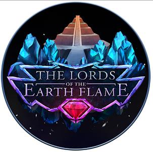 the-lords-of-the-earth-flame3