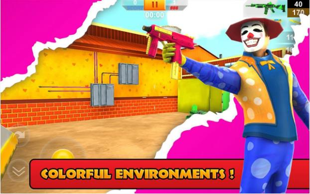 toon-force-fps-multiplayer2