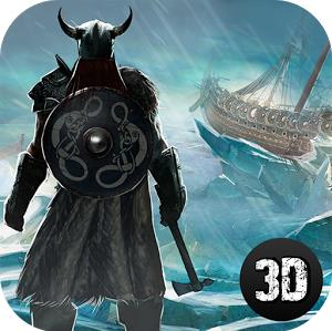 vikingler-survival-simulatoru3