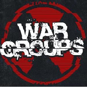war-groups3
