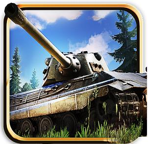 world-of-steel-tank-force3
