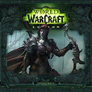 world-of-warcraft-legion-orjinal-oyun-muzikleri