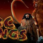 BC Kings Full – PC İndir + Strateji Oyunu