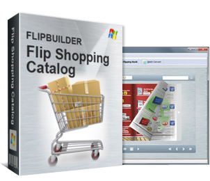 box_flip_shopping_catalog