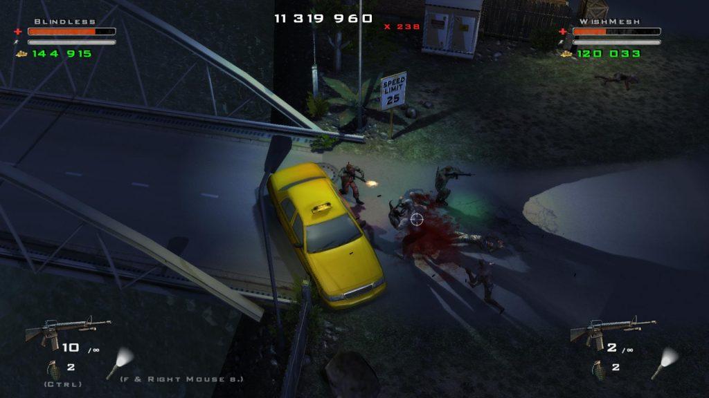 dead-horde-11-08-01-20-22-39-36