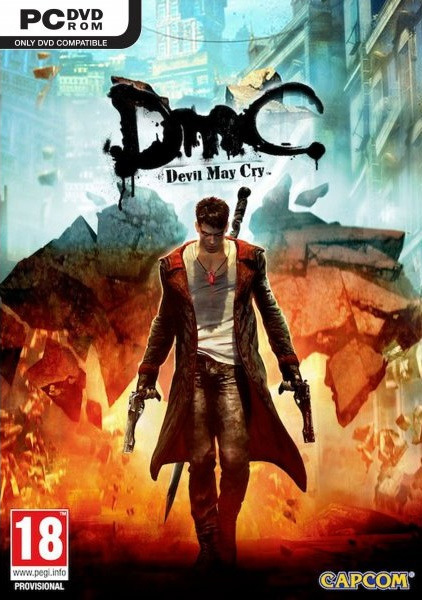 devil-may-cry-indir