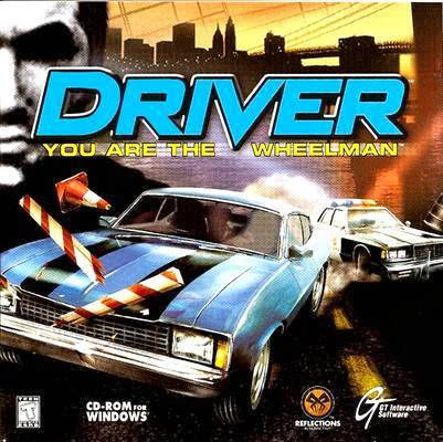 driver-1-cover