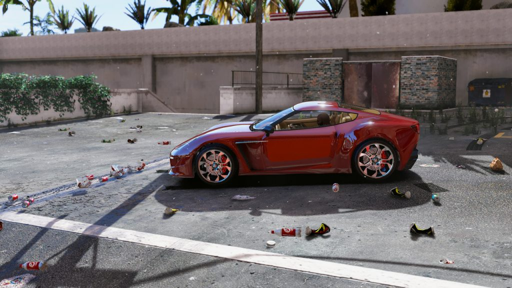 gta-5-1redux-april-screen-8