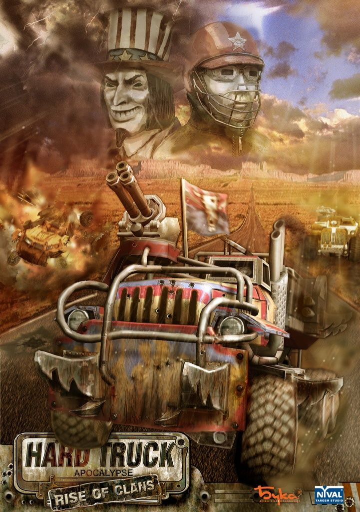 hard-truck-apocalypse-rise-of-clans-windows-front-cover