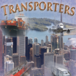Industry Transporters Full PC İndir Simulasyon Oyunu