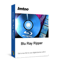 imtoo-blu-ray-ripper_107508