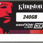 Kingston SSD Manager 1.0.1.3 İndir