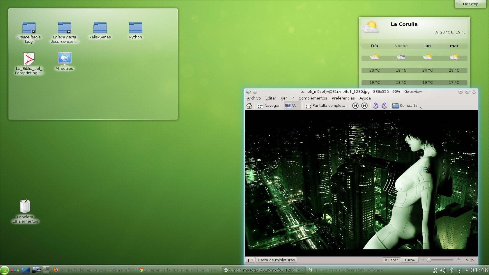 openSUSE-linux-leap-003