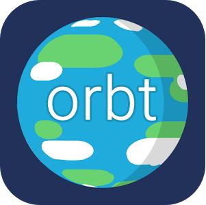 orbt-gravity-defying-action3