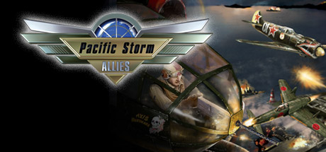 pacific-storm-allies-full