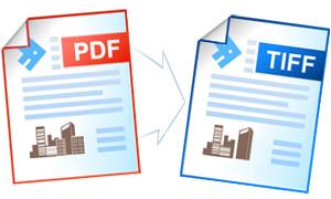 pdf-to-tif-300