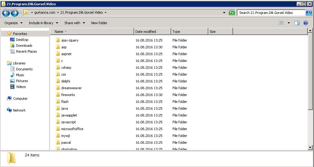 programlama-dili-egitim-seti-download
