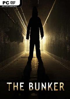 the-bunker-full