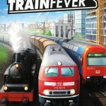 Train Fever Full – PC İndir + DLC