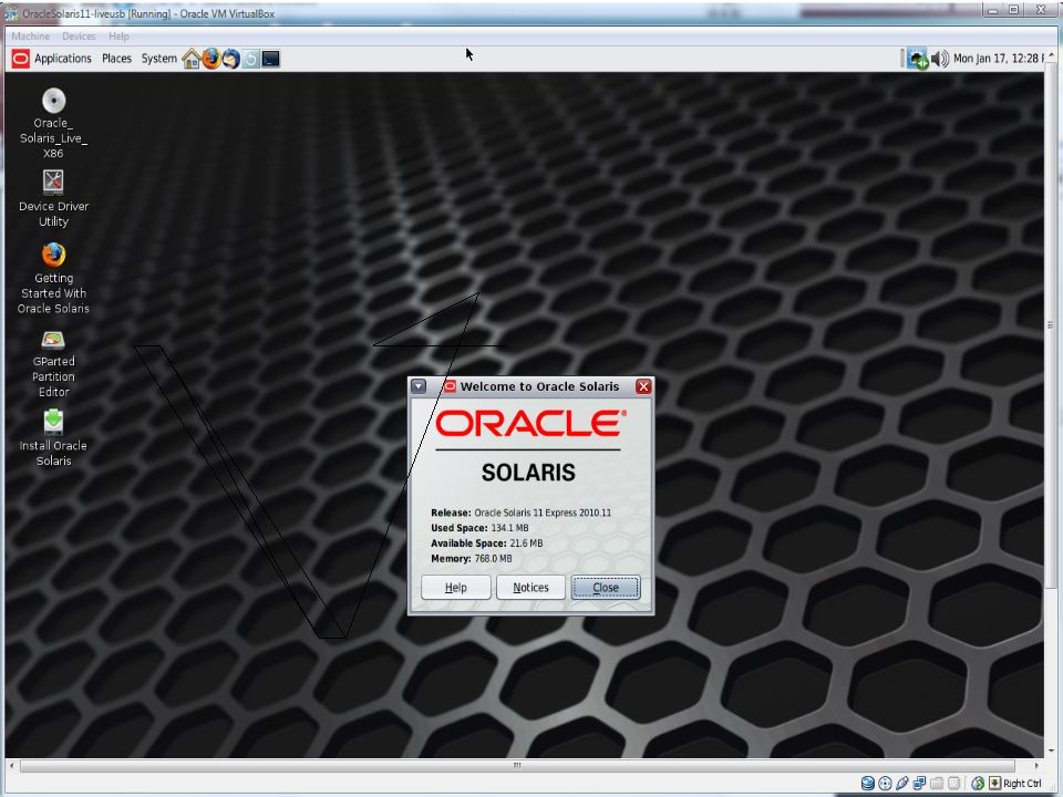 vm_oracle_solaris