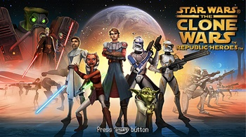 158982-star_wars_the_clone_wars_-_republic_heroes_europe-2