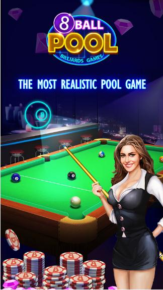 8-ball-pool-billiards-pool