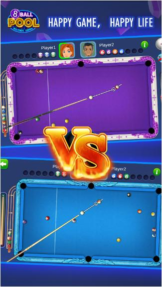 8-ball-pool-billiards-pool2