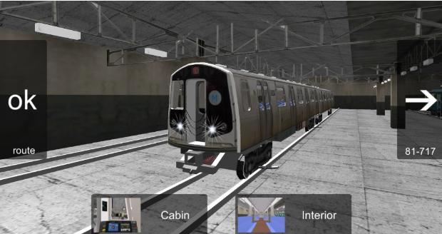 ag-subway-simulator-mobile2