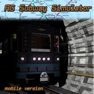 ag-subway-simulator-mobile3