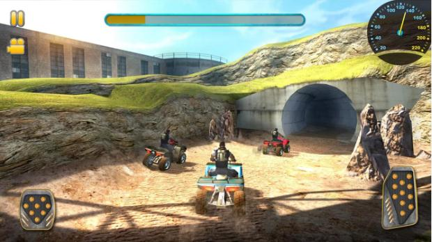 atv-quad-bike-racing-mania2