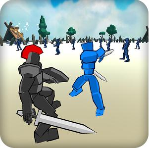 accurate-battle-simulation3