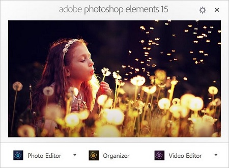 adobe-photoshop-elements-15-crack
