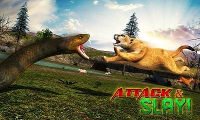 angry-anaconda-2016